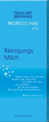 PROFESSIONAL-plus-Reinigungs-Milch