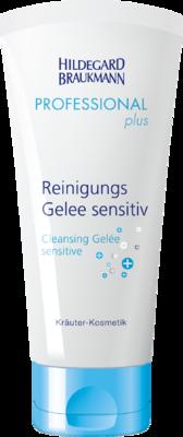 PROFESSIONAL-plus-Reinigungs-Gelee-sensitiv