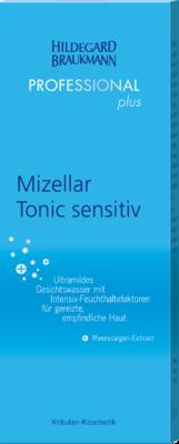 PROFESSIONAL-plus-Mizellar-Tonic-sensitiv