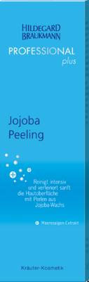 PROFESSIONAL-plus-Jojoba-Peeling