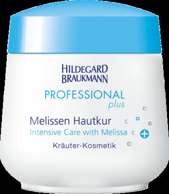 PROFESSIONAL-plus-Melissen-Hautkur