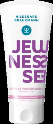 JEUNESSE-Sanfte-Waschcreme