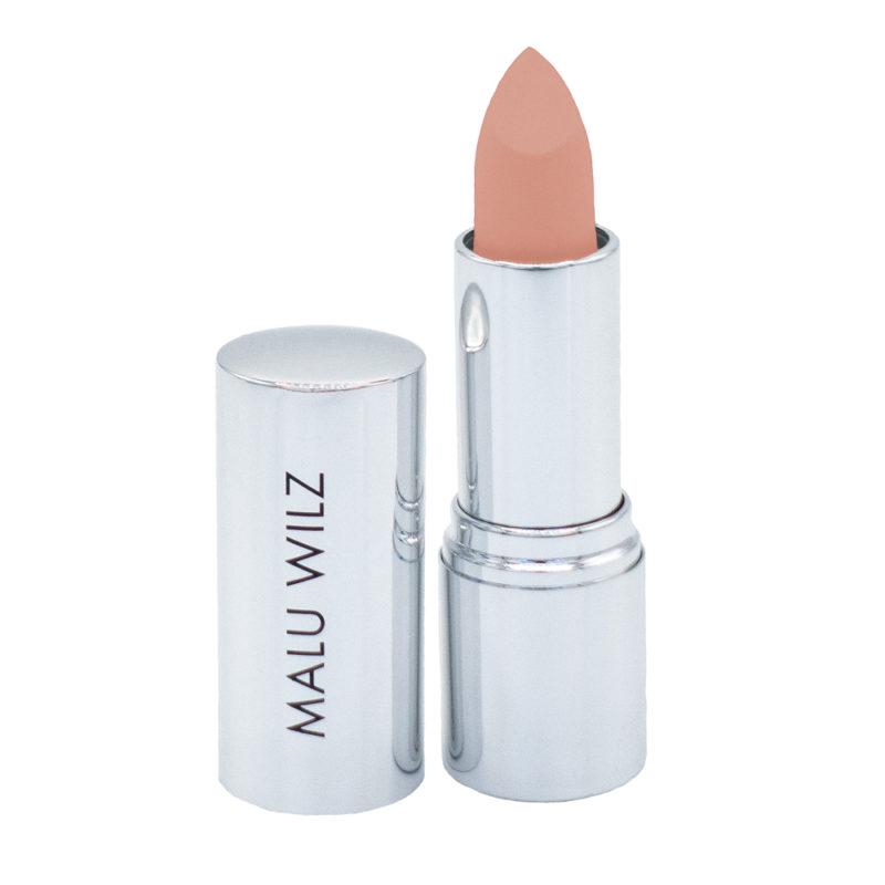 malu-wilz-lipstick-nr-10