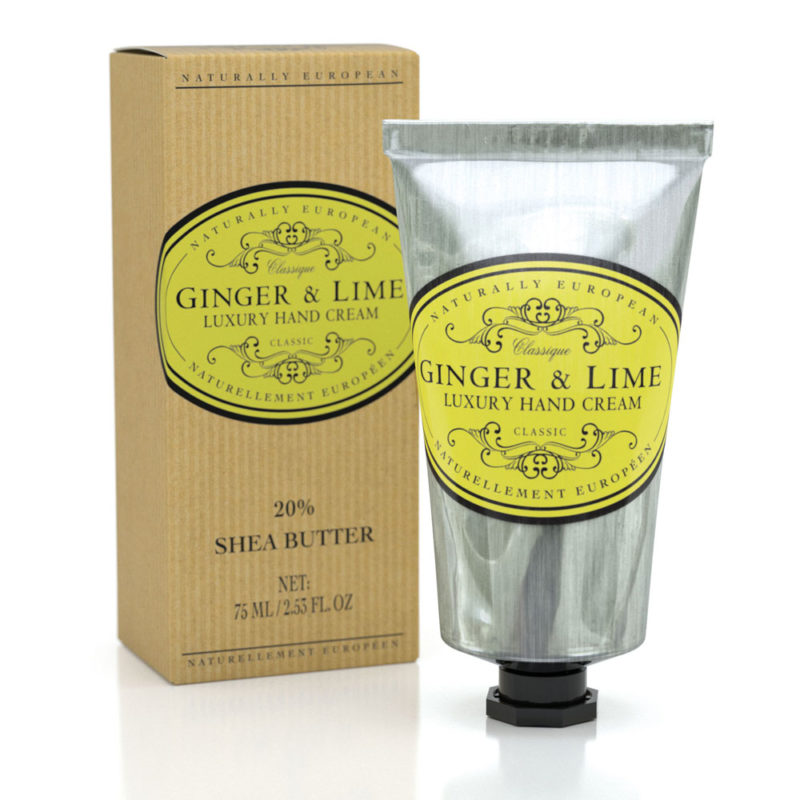 somerset-toiletry-company-Hand-Cream-Lime