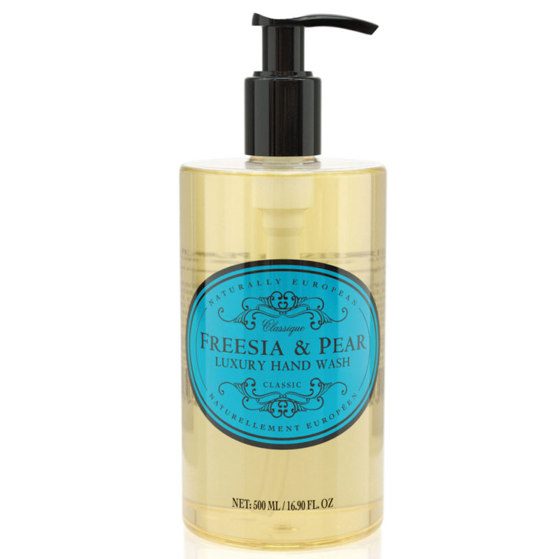somerset-toiletry-company-Hand-Wash-Pear