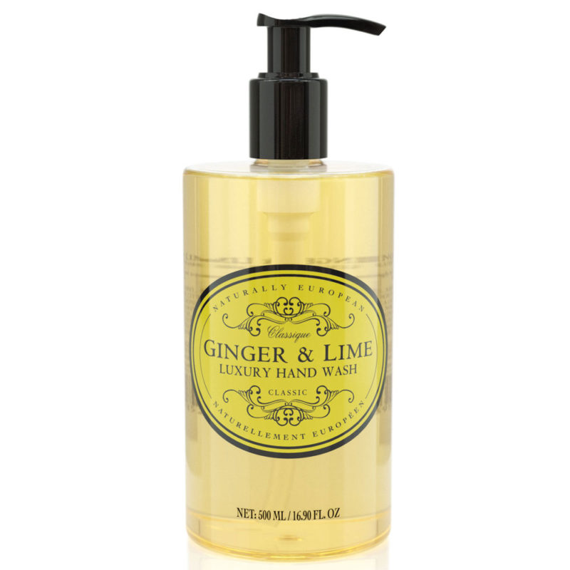 somerset-toiletry-company-Hand-Wash-Lime
