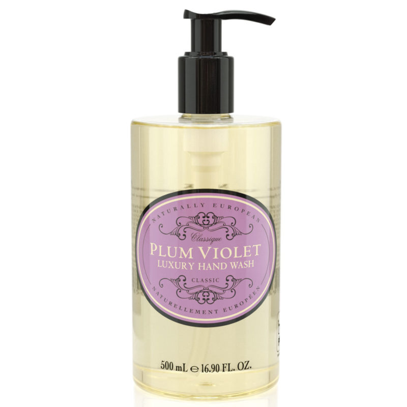somerset-toiletry-company-Hand-Wash-Violet
