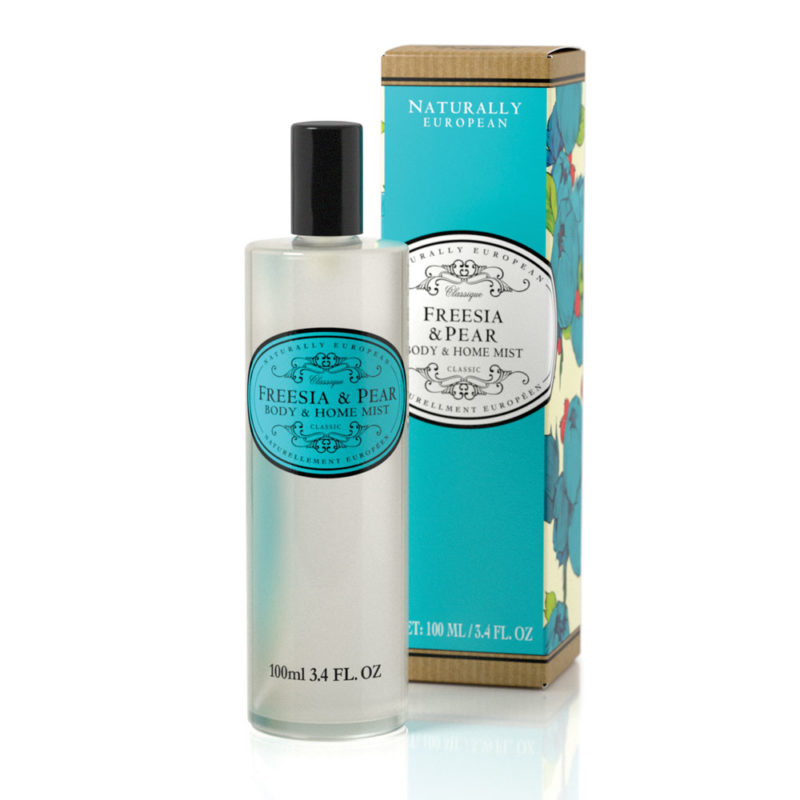 somerset-toiletry-company-Roomsprays-Singles-Pear