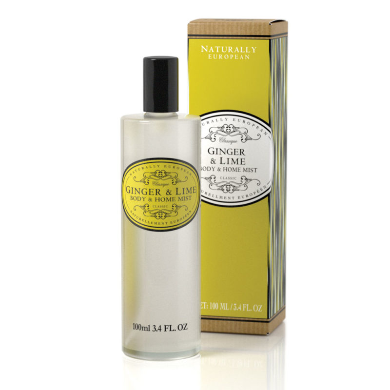 somerset-toiletry-company-Roomsprays-Singles-Lime