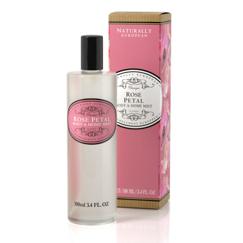 somerset-toiletry-company-Roomsprays-Singles-Rose