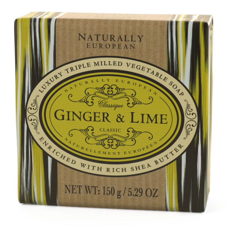 somerset-toiletry-company-Naturally-European-150g-Ginger-Lime-Soap
