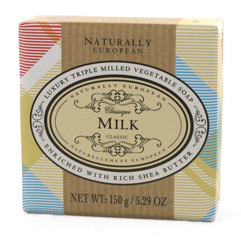somerset-toiletry-company-Naturally-European-150g-Milk-Soap