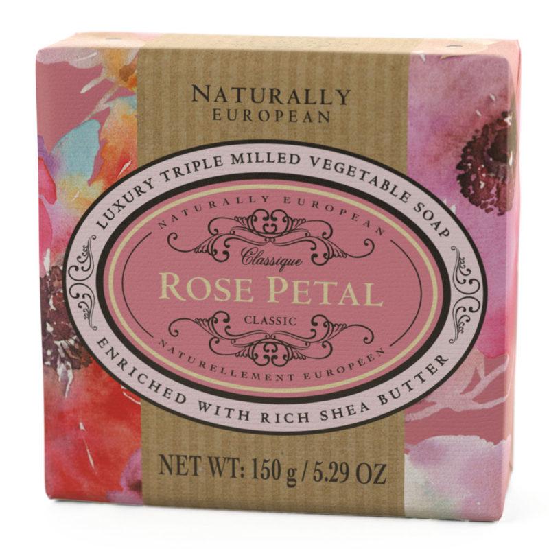 somerset-toiletry-company-Naturally-European-150g-Rose-Petal-Soap