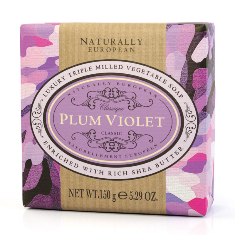 somerset-toiletry-company-Naturally-European-150g-Plum-Violet-Soap