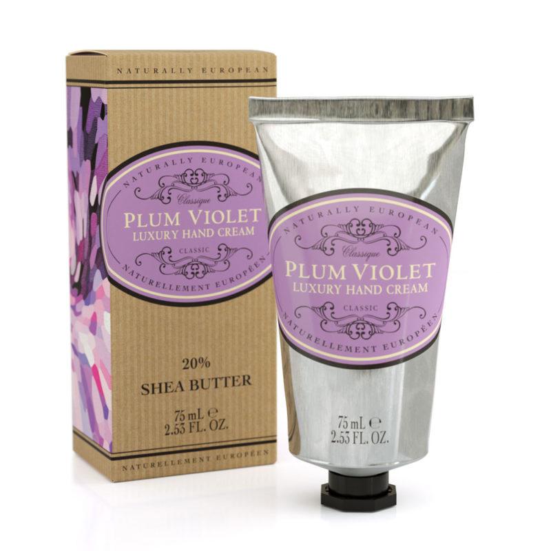 somerset-toiletry-company-Hand-Cream-Plum-Violet