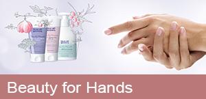 hildegard-braukmann-beauty-for-hands-kategorie