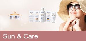 hildegard-braukmann-sun-care-kategorie