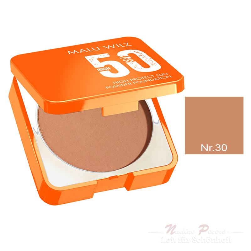 malu-wilz-high-protect-sun-powder-foundation-spf50-nr-30-4060425014644