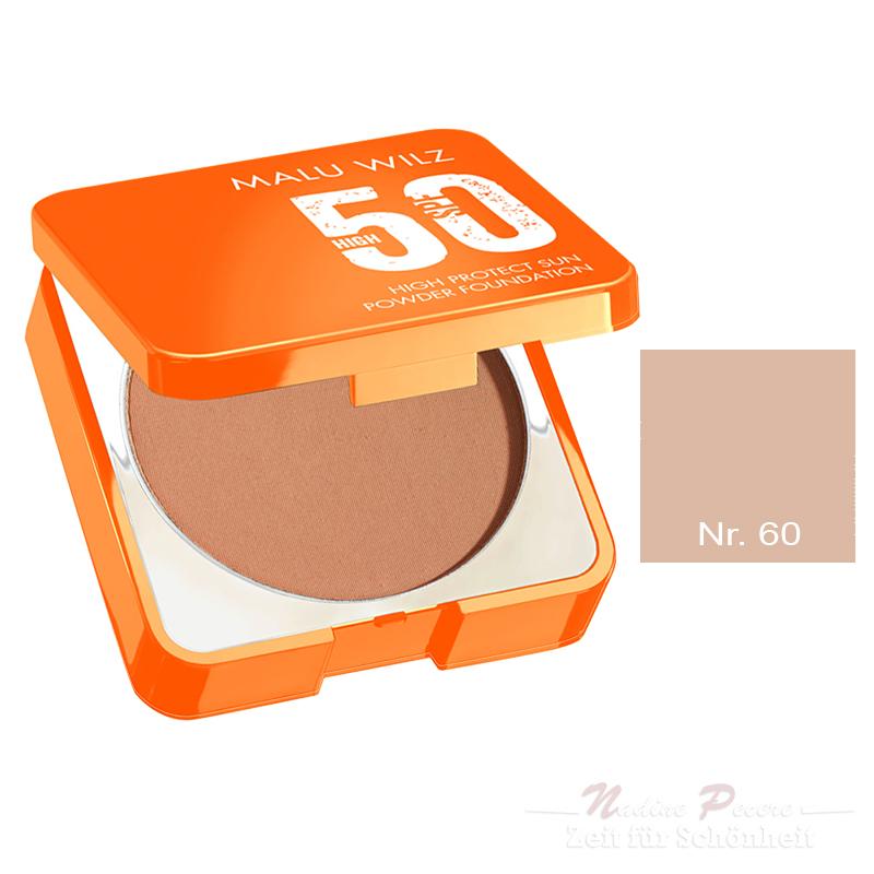 malu-wilz-high-protect-sun-powder-foundation-spf50-nr-60-4060425014651
