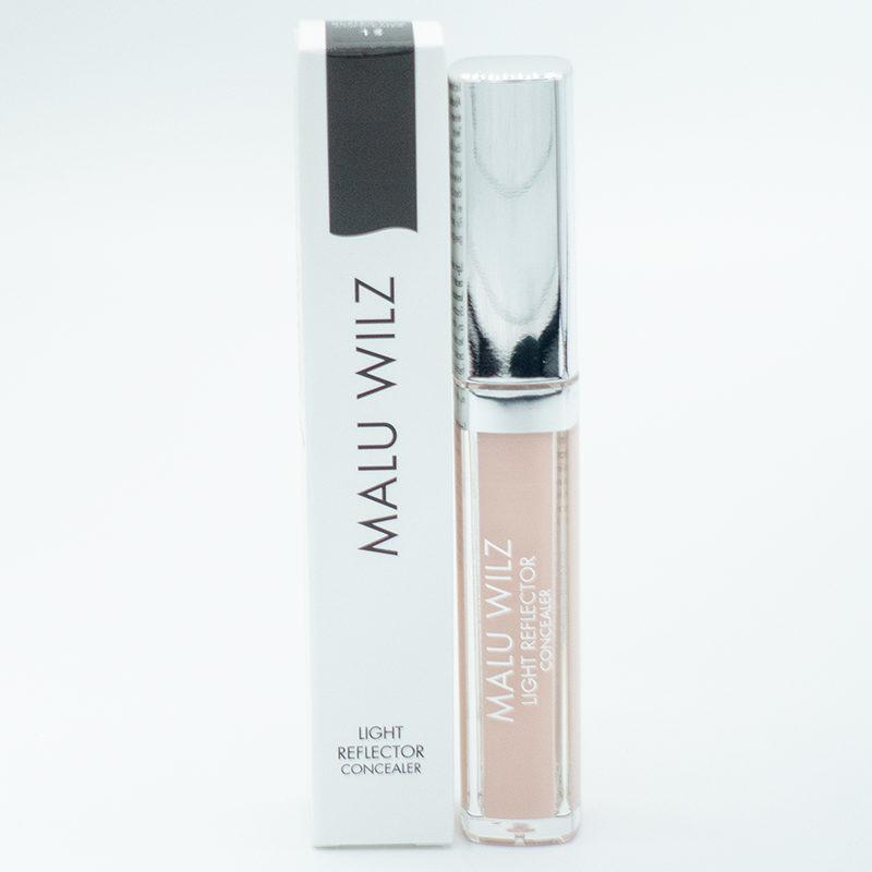 malu-wilz-light-reflector-concealer