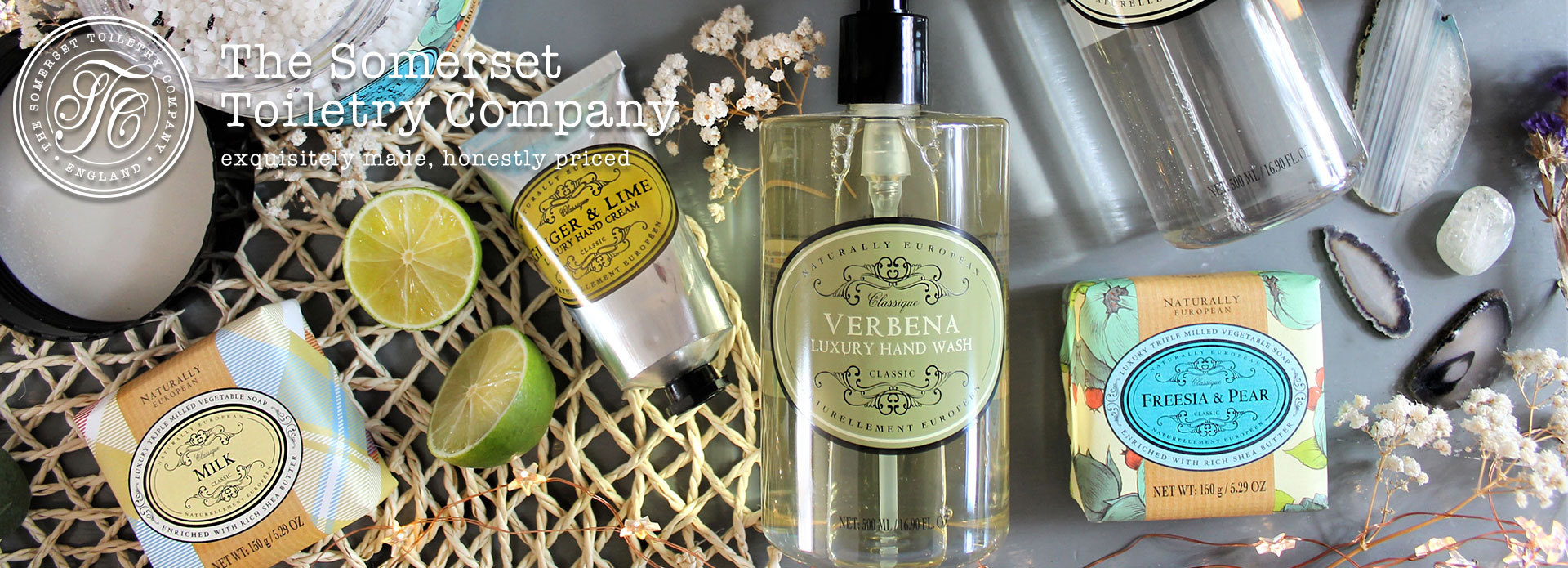 the-somerset-toiletry-company