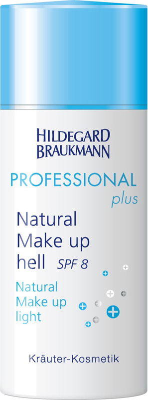 0_PROFESSIONAL-plus_Natural-Make-up-SPF-8_highres_10062