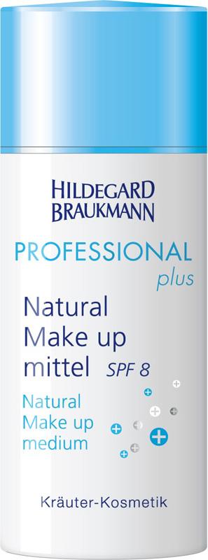 0_PROFESSIONAL-plus_Natural-Make-up-SPF-8_highres_10063