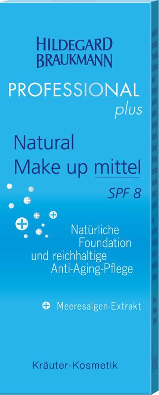 0_PROFESSIONAL-plus_Natural-Make-up-SPF-8_highres_10065