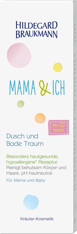 4016083002103_Mama-&-Ich_Dusch-und-Bade-Traum_highres_9465