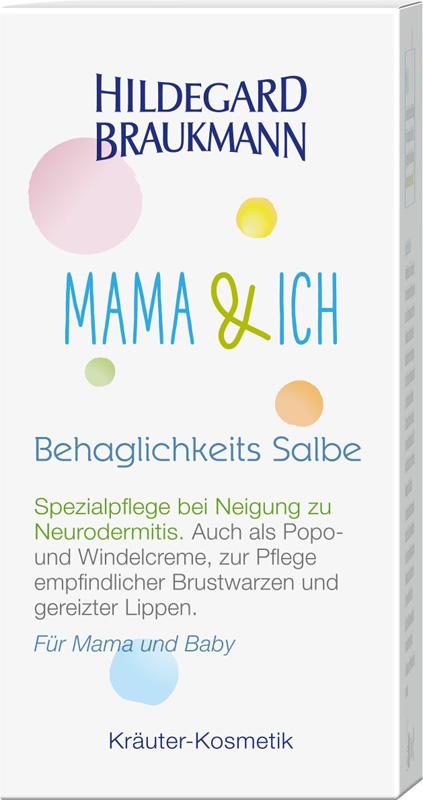 4016083002110_Mama-&-Ich_Behaglichkeits-Salbe_highres_9467
