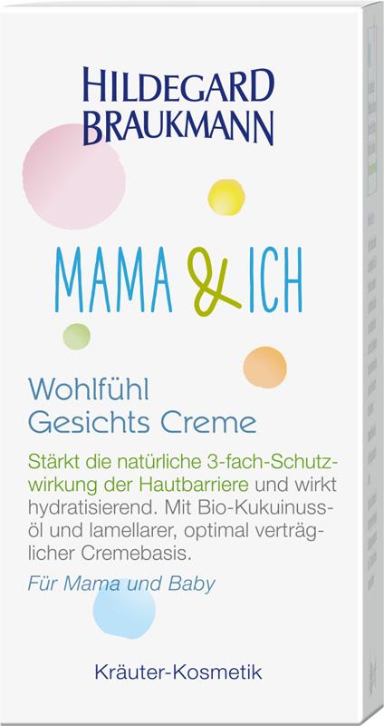 4016083002127_Mama-&-Ich_Wohlfuehl-Gesichts-Creme_highres_9469