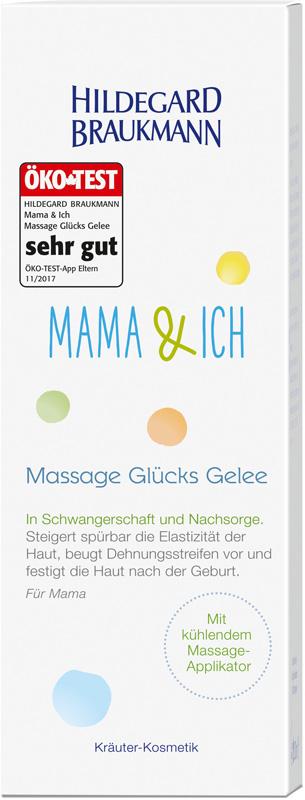4016083002134_Mama-&-Ich_Massage-Gluecks-Gelee_highres_10022