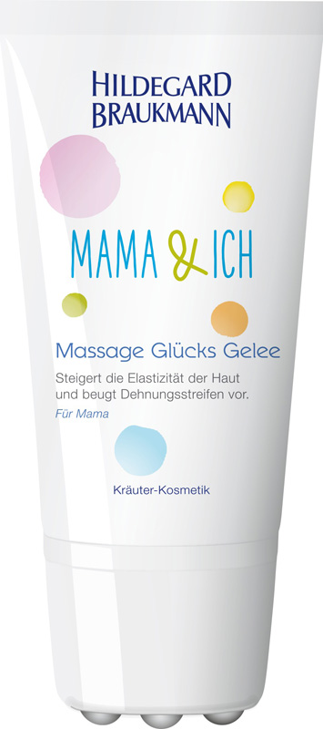 4016083002134_Mama-&-Ich_Massage-Gluecks-Gelee_highres_9470