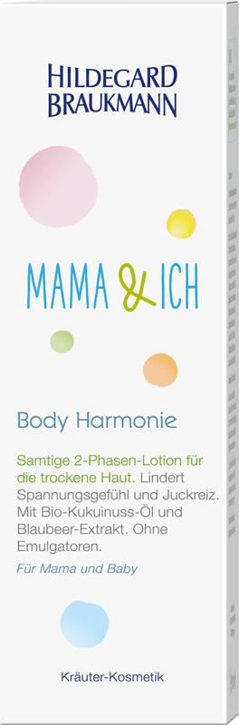 4016083002141_Mama-&-Ich_Body-Harmonie_highres_9473