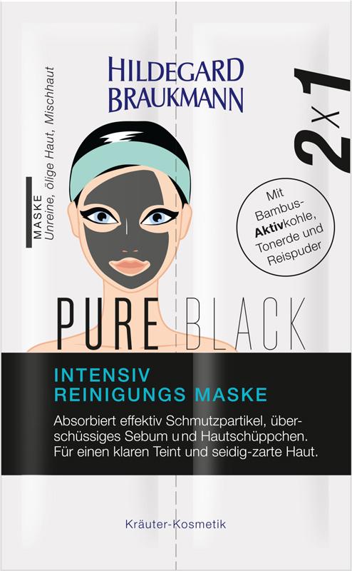 4016083003117_Limitierte-Editionen_Pure-Black-Intensiv-Reinigungs-Maske_highres_9515