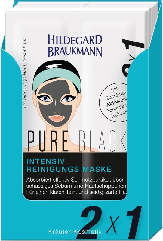 4016083003117_Limitierte-Editionen_Pure-Black-Intensiv-Reinigungs-Maske_highres_9520