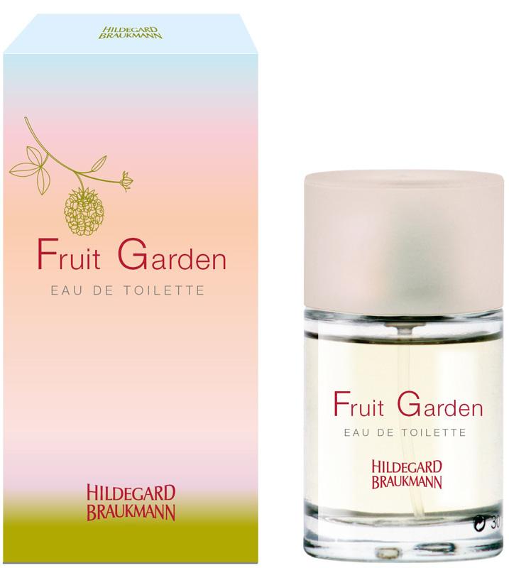 4016083003209_DUFT-EDITION_Fruit-Garden_highres_7850