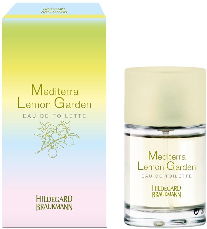 4016083003216_DUFT-EDITION_Mediterra-Lemon-Garden_highres_7788