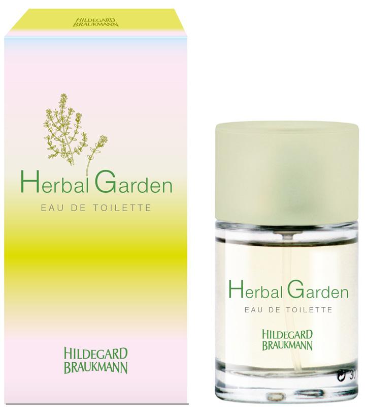 4016083003223_DUFT-EDITION_Herbal-Garden_highres_8391