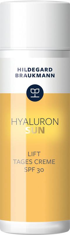 4016083003674_Limitierte-Editionen_Hyaluron-Sun-Lift-Tages-Creme-SPF-30_highres_10293