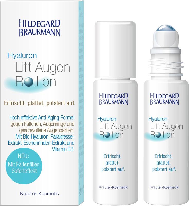 4016083003926_Limitierte-Editionen_Hyaluron-Lift--Augen-Roll-on_highres_9356