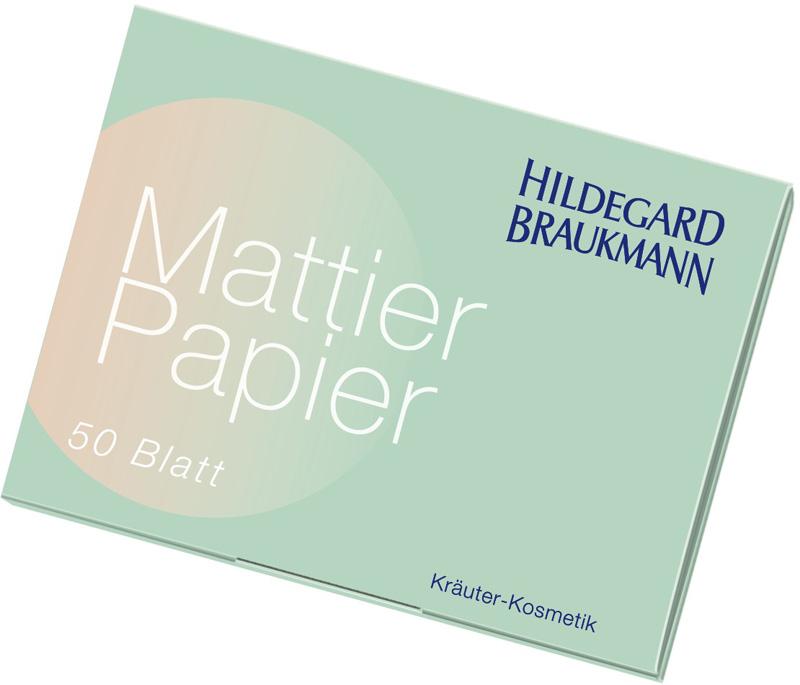 4016083003988_Limitierte-Editionen_Mattier-Papier_highres_8053