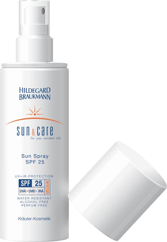 4016083004367_sun-&-care_Sun-Spray-SPF-25_highres_7888