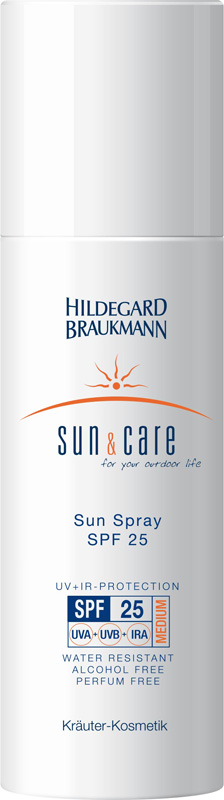 4016083004367_sun-&-care_Sun-Spray-SPF-25_highres_7889
