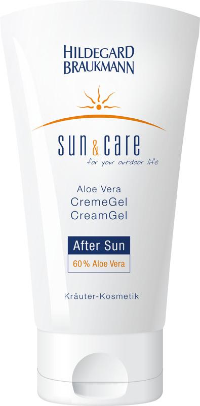 4016083004404_sun-&-care_Aloe-Vera-CremeGel-After-Sun_highres_8019