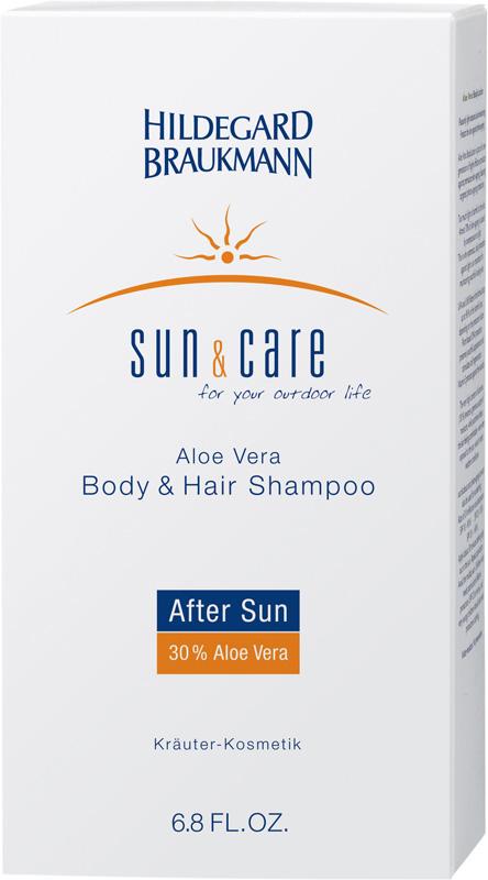 4016083004435_sun-&-care_Aloe-Vera-Body-&-Hair-Shampoo_highres_8022