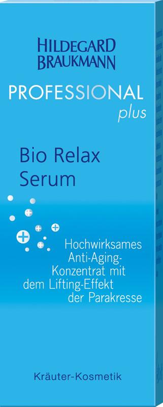 4016083048873_PROFESSIONAL-plus_Bio-Relax-Serum_highres_8921