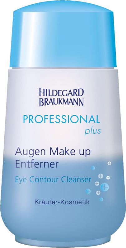 4016083049054_PROFESSIONAL-plus_Augen-Make-up-Entferner_highres_8058
