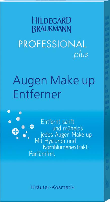4016083049054_PROFESSIONAL-plus_Augen-Make-up-Entferner_highres_8907