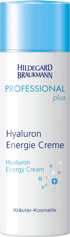 4016083049108_PROFESSIONAL-plus_Hyaluron-Energie-Creme_highres_7557